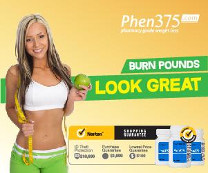 Phen375 Promo Code