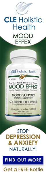 Mood-Effex - Stop Depression & Anxiety Naturally! banner