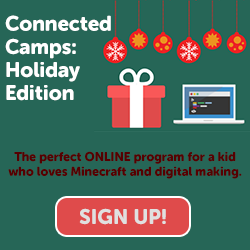 ConnectedCamps.com