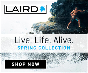 laird apparel coupon code
