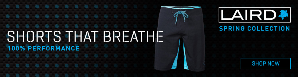 shorts that breathe at laird apparel