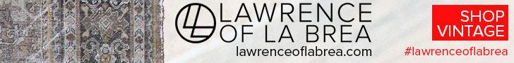 Lawrence of La Brea promo code