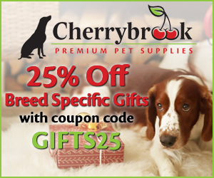 Cherrybrook.com