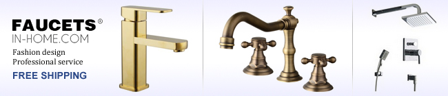 customized a grade brass concealed bathtub faucets