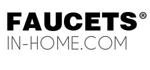 Faucetsinhome logo