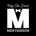 Men Fashion Shirts
