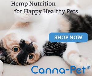 Hemp nutrition for Happy Healthy Pets ,Pets  Supplies Clothing Medicines flea medicines