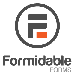 WordPress Forms