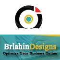 Optimize Your  Business Online