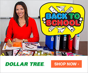 DollarTree-Back/School300x250