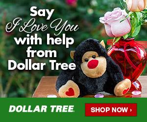 Valentines Day Wording Ideas Polka Dot Invitations