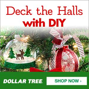 #christmasgifts #dollartree