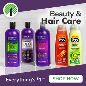 sale,Health & Beauty Supplies