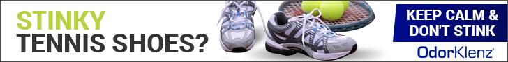 OdorKlenz Source Odor Eliminator Review, Pet Odor Be Gone! OdorKlenz Sport Foot Powder