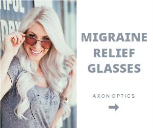 Axon Optics Promo Code