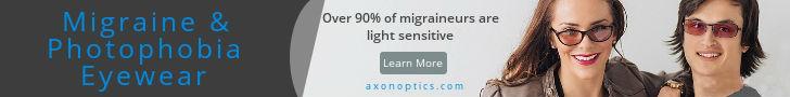 Axon Optics Coupon Codes