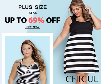 PLUS SIZE STYLE SHOPPING,UP TO 69% OFF