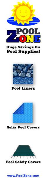 Pool Zone Promo Code