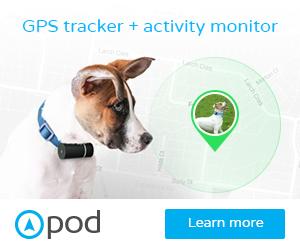 300x250_00 Pod 2 Pet Tracker Review