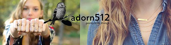 Adorn512 Coupon Code