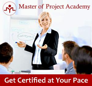 MasterofProject