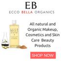 EB Banner ad