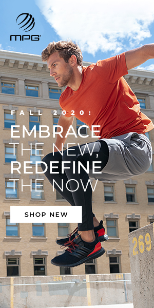Shop New Sustainable Activewear at Attainable Prices.