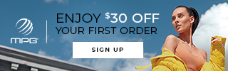 $30 Off Your 1st Order