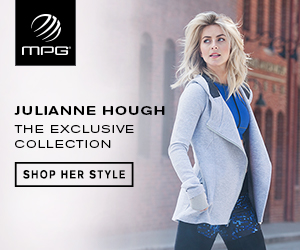 Shop MPG Sport Online