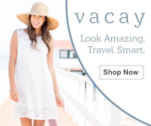 Martinique Lace Dress 300x250