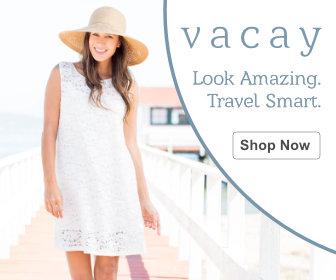 Martinique Lace Dress 336x280