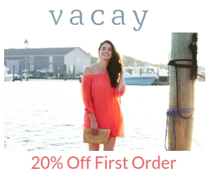 Vacay: Travel in Style