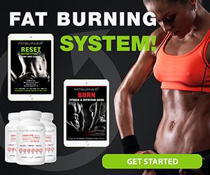 Fat Burning System