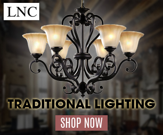 lighting, traditional lighting, home decor