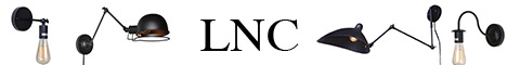 LNCHOME