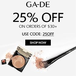 Make up, Skin Care, Fragrances & beauty