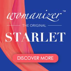 Starlet 2