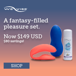 Save $80 on Dreamy Desire