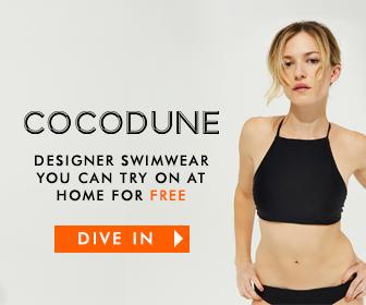 Cocodune discount code