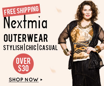 Plus size boutique online, offers a variety of the latest fashion trendy women's plus size clothing with best quality just for you!
