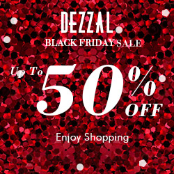 Dezzal discount codes Up to 50% Off sale