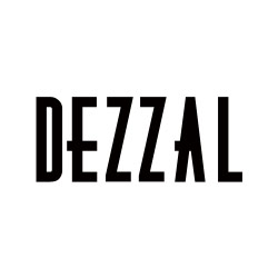 Dezzal is a Fashion-Brand-Retailer that stocks only the finest style brands showcasing the most cutting-edge fashion designs.