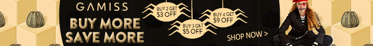 BUY MORE SAVE MORE BUY 2 GET $3 OFF BUY 3 GET $5 OFF BUY 4 GET $9 OFF