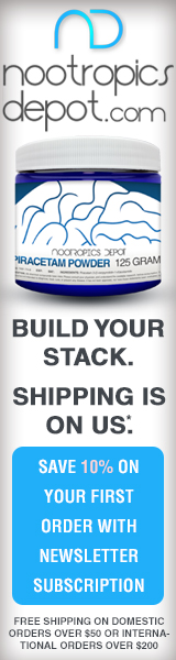 Build Your Stack. Shipping Is On Us.