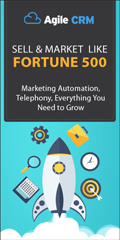 Sell & Market Like Fortune 500