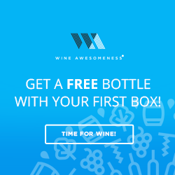 Get A Free Bottle With Your First Box
