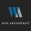 Wine Awesomeness Coupon