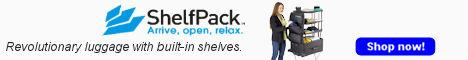 """""""ShelfPack"""