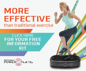 PowerPlate.com