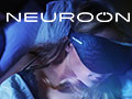 Neuroon, best sleep tracker.
